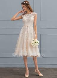 wedding dresses affordable u0026 under 100 jj u0027shouse