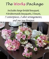 wedding flower packages wedding flower packages amusing wedding flower packages 2