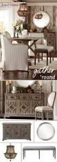 joss main home decor 403 best images about home on pinterest salento ikea and