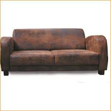 canapé vieux cuir canapé vieux cuir designs attrayants canape 3 places les