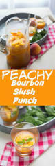 best 25 bourbon slush ideas on pinterest bourbon drinks