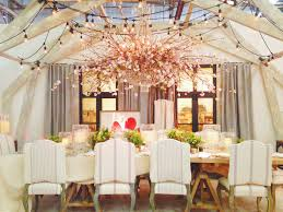 Ralph Lauren Dining Room Table Diffa Dining By Design 2014 At The Architectural Digest Home Show