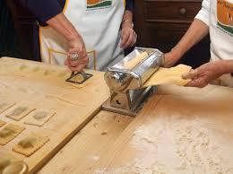 cours de cuisine hebdomadaire tastes of tuscany ecoles de cuisine pour professionnels ou
