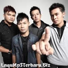 download mp3 dangdut religi terbaru gudang lagu marhaban ya ramadhan religi mp3