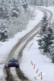 subaru rally snow 40 best loving my subaru forester images on pinterest subaru