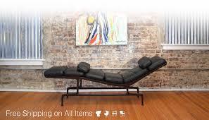 midcentury modern sofa galaxie modern mid century modern furniture store danish modern