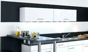 eclairage mural cuisine applique de cuisine applique led cuisine emouvant reglette neon