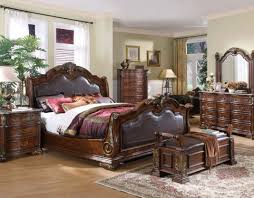 furniture solid wood bedroom furniture beautiful solid wood