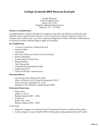 exles of electrician resumes electrician resume exles plc charles darwin theory of