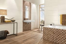 badezimmer trends fliesen bad halbhoch fliesen abschluss stunning und noch was tolles wir