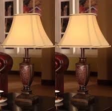 furniture 2016 u0027s best nightstand lamps for the bedroom bedside