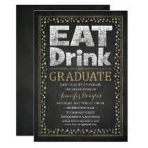 graduation party invitations graduation party invitations zazzle