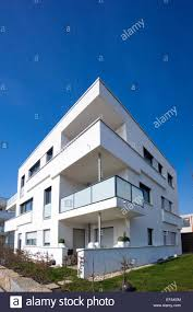 100 bauhaus home prefab home architecture u0026 design