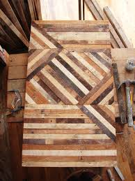diy rustic home decor projects for all rustic design lovers