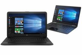 best laptop deals in black friday deals on laptops pcs u0026 computer accessories best buy