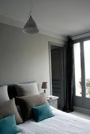 chambre gris et taupe l de jouer avec les couleurs le taupe frenchy fancy