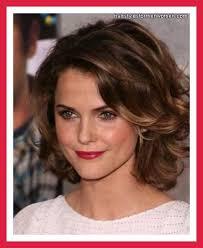 best 20 oblong face hairstyles ideas on pinterest oblong face