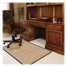 Mat For Under Desk Chair Best 25 Chair Mats Ideas On Pinterest Beginner Yoga Near Me