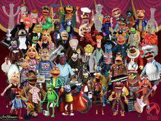 meet muppet babies 9024 2 imagine series louise
