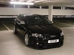 audi a3 mods only1stefan 2004 audi a3 s photo gallery at cardomain