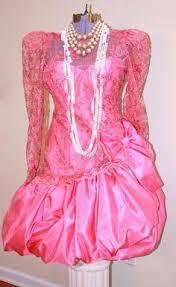 80 s prom dresses for sale not your momma s prom dress at jenjenhouse 80 s 80s prom and prom