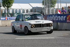 bmw rally car racecarsdirect com bmw 2002 ti racecar