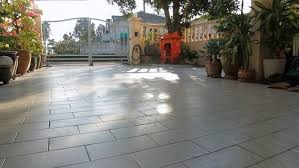 mml tiles makeover living room u0026 porch winners interview