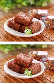 element de cuisine s駱ar馥 宇仔 买二送一 大刀肉辣条280g 素食辣条辣片80 90后儿时怀旧麻辣零