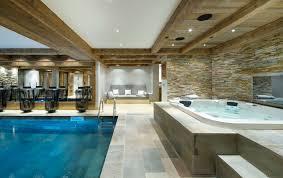 indoor pool designs interesting indoor swimming pool magnificent