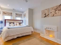 158 Best Beautiful Baths Images Beautiful 4 Bedrooms 3 5 Baths Steps To Ea Vrbo