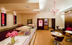 interior enthereal interior decoration coffee store decoration