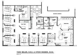 floor plan maker online office design office space floor plan creator on pertaining to