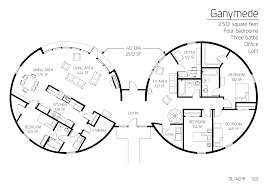 round house floor plans evolveyourimage