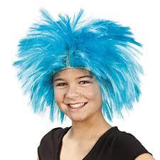 spirit halloween black wigs elvira wig wigs