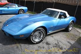 75 corvette value and vintage c3 corvettes and stingrays for sale at