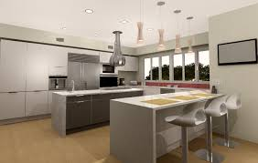 modern and minimalist is the way forward what do you think