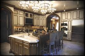 Kitchen Tiles Designs Ideas Kitchen Wall Tiles Design Ideas Archives The Popular Simple