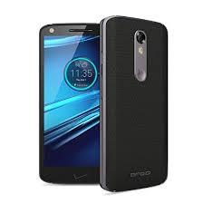 amazon black friday sales 2016 cell phones amazon com motorola droid turbo 2 xt1585 32gb cell phone black