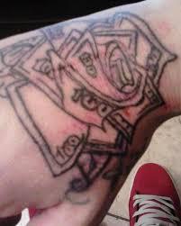 17 bad tattoos that put the f in team jimmy joe