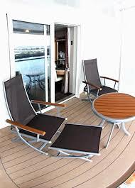 balkon liege bemerkenswert balkon liegestuhl genial garten cing liege