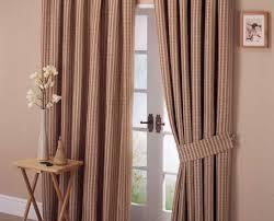 Kitchen Valance Ideas Gigil Box Window Treatments Tags Square Bay Window Curtains