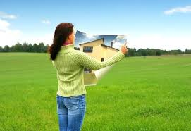 build dream home online build dream home your house online game cacleantech org