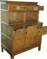 globe wernicke file cabinet for sale restoration services