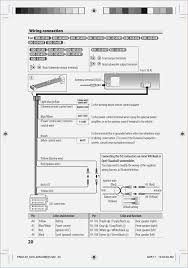 kenwood kdc hd262u wiring diagram wildness me