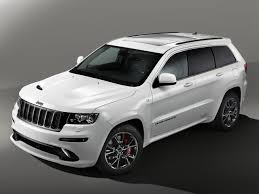 srt jeep 2011 jeep grand cherokee srt limited edition coches pinterest