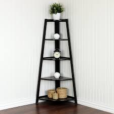 Corner Bookcase Units Shelf Design Industrial Shelving Unit Corner Cornerindustrial