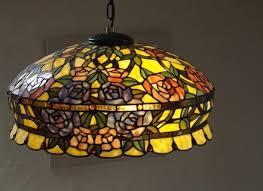 Tiffany Floor Lamp Shades Tiffany Lamp Shades For Floor Lamps The Tiffany Lamp Shades And