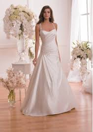 Wedding Dresses Online Shop Vintage Wedding Dresses Canada Online Shop For Vintage Wedding