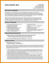 engineering resume template word 5 engineering resume templates word mail clerked