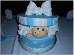 cheap baby shower cheap baby shower cakes in las vegas page baby shower
